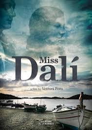 Watch Movie Miss Dalí