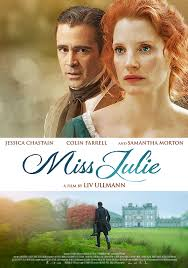Watch Movie Miss Julie
