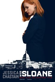 Watch Movie Miss Sloane