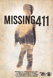 Watch Movie Missing 411