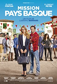 Watch Movie Mission Pays Basque