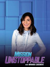Watch Movie Mission Unstoppable - Season 1