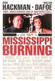 Watch Movie Mississippi Burning