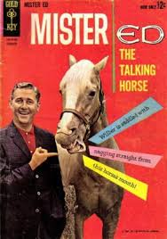 Watch Movie Mister Ed season 4