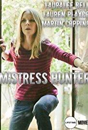 Watch Movie Mistress Hunter