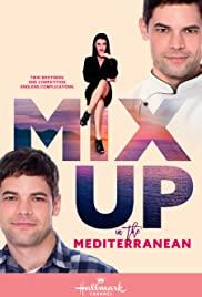 Watch Movie Mix Up in the Mediterranean