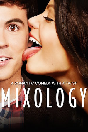 Watch Movie Mixology - Season 1