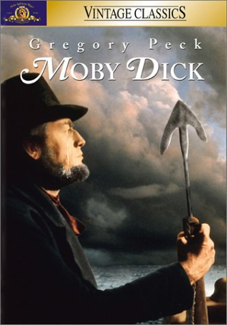 Watch Movie Moby Dick