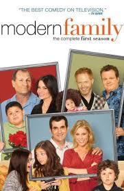 Watch Movie Modern Family - Season 1