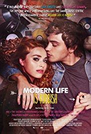 Watch Movie Modern Life Is Rubbish
