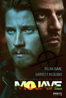 Watch Movie Mojave