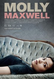 Watch Movie Molly Maxwell