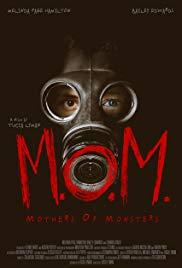 Watch Movie M.O.M. Mothers of Monsters