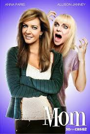 Watch Movie Mom - Season 2
