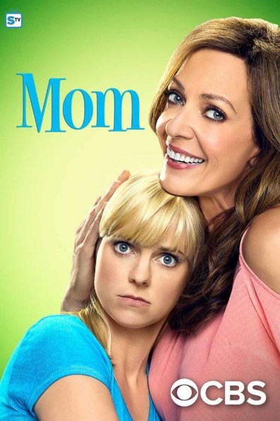 Watch Movie Mom - Season 4