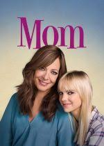 Watch Movie Mom - Season 5
