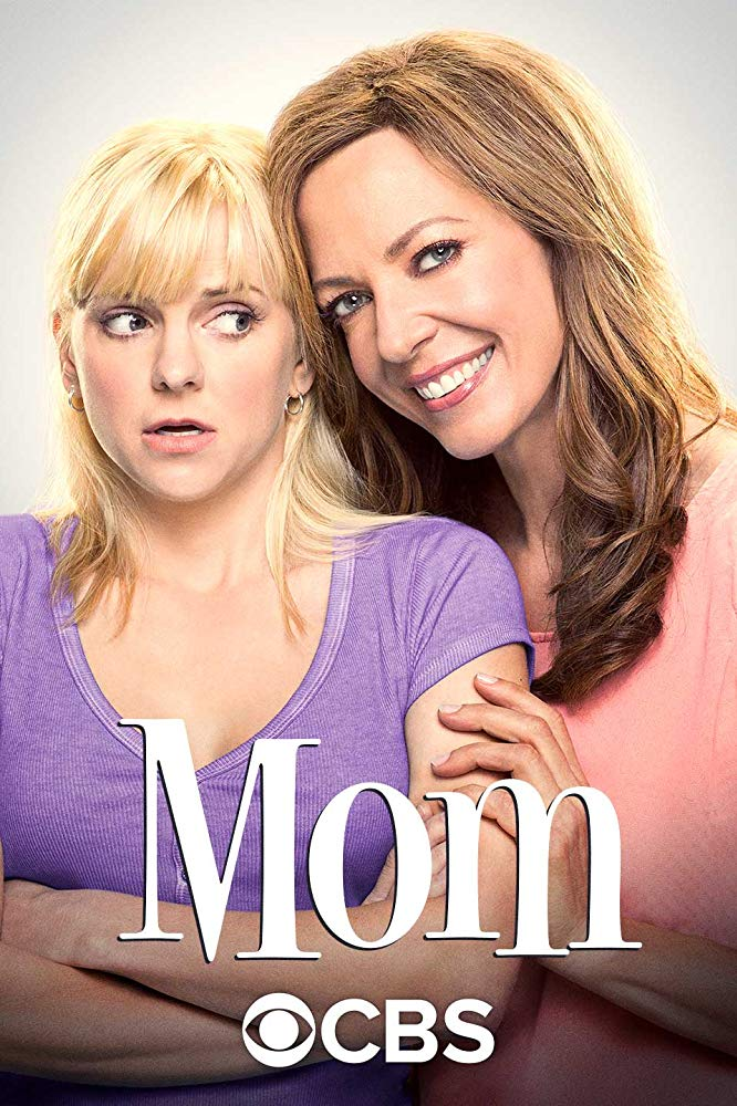 Watch Movie Mom - Season 6