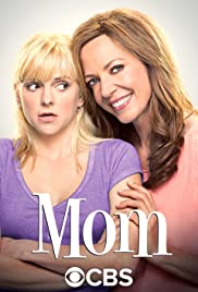 Watch Movie Mom - Season 8