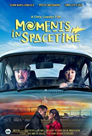 Watch Movie Moments in Spacetime