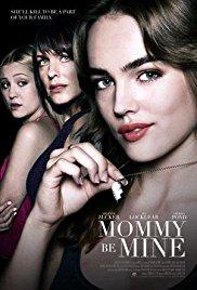 Watch Movie Mommy Be Mine