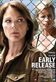 Watch Movie Mommy's Prison Secret