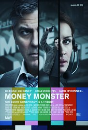 Watch Movie Money Monster