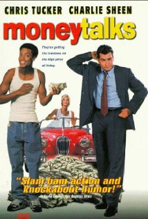Watch Movie Money Talks