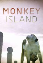 Watch Movie Monkey Island - Season 1
