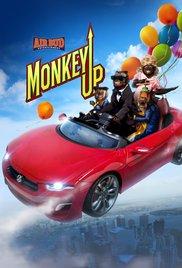 Watch Movie Monkey Up