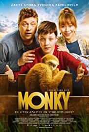 Watch Movie Monky