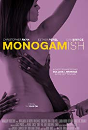 Watch Movie Monogamish