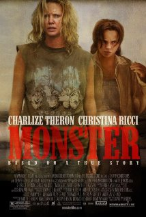 Watch Movie Monster