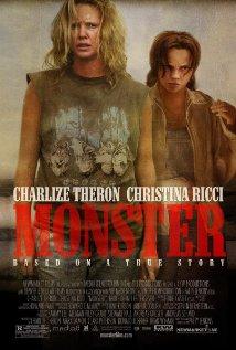 Watch Movie Monster