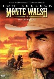 Watch Movie Monte Walsh