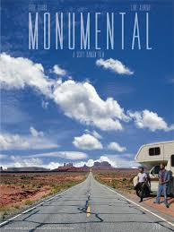 Watch Movie Monumental