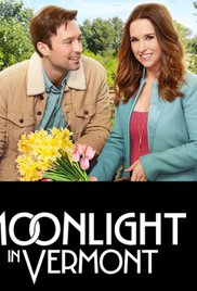 Watch Movie Moonlight in Vermont