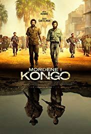 Watch Movie Mordene i Kongo