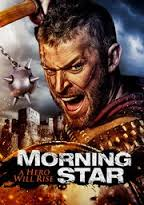 Watch Movie Morning Star