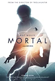 Watch Movie Mortal