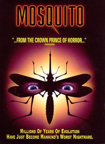 Watch Movie Mosquito