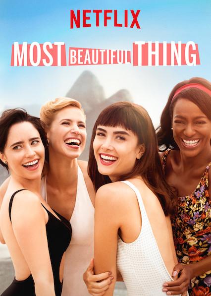Watch Movie Most Beautiful Thing - Season 2