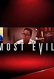 Watch Movie Most Evil - Season 3