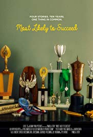 Watch Movie Most Likely to Succeed
