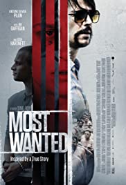 Watch Movie Most Wanted