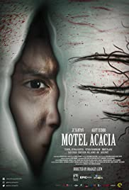 Watch Movie Motel Acacia