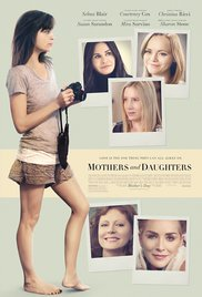 Watch Movie Mothers and Daughters