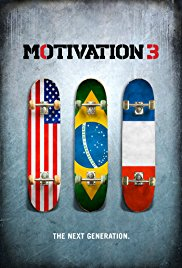 Watch Movie Motivation 3: The Next Generation