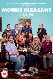 Watch Movie Mount Pleasant - Season 7