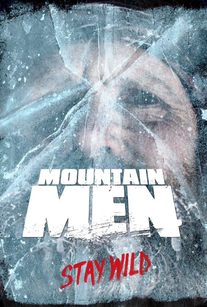 Watch Movie Mountain Men - Season 4