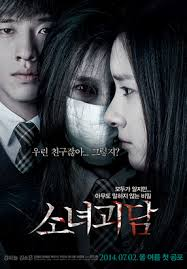 Watch Movie Mourning Grave